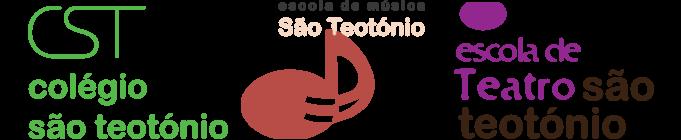 Colégio São Teotónio